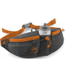 Lowe Alpine Lightflite Hydro Hydration Pack