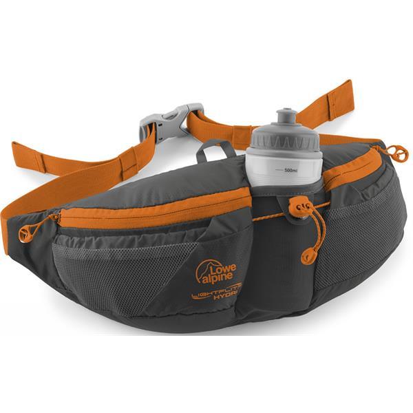 Lowe Alpine Lightflite Hydro Hydration Pack