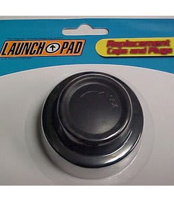 Launch Pad Lpl Replacement Cap Set