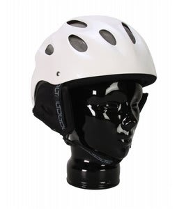LTD 3000 Snow Helmet