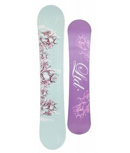 LTD Belle Snowboard