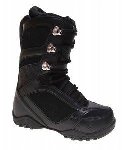 LTD Classic Snowboard Boots