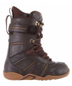 LTD Freedom Snowboard Boots