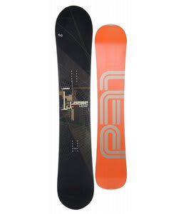 LTD Logic Snowboard 154