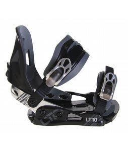 LTD LT10 Snowboard Bindings