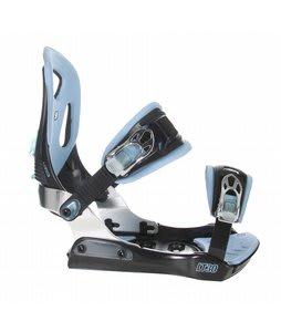 LTD LT30 Snowboard Bindings
