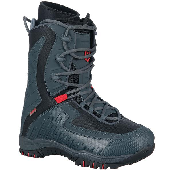 LTD Lyric Snowboard Boots