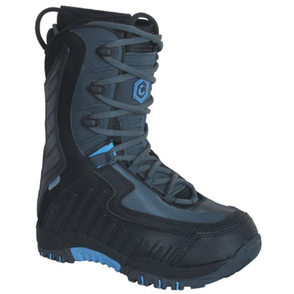 LTD Lyric Snowboarding Boots
