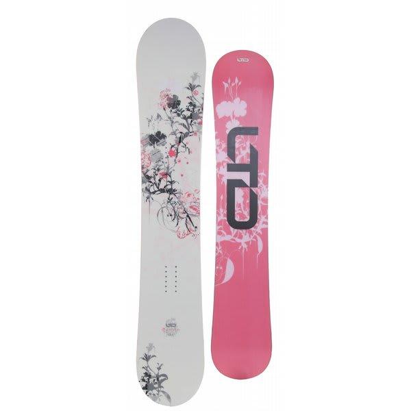 LTD Origin Snowboard