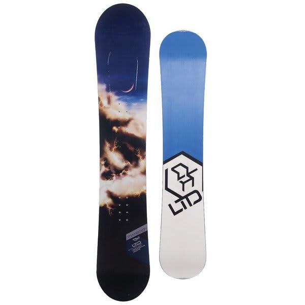 LTD Transition Snowboard