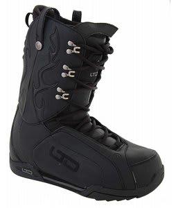 LTD Universe Snowboard Boots