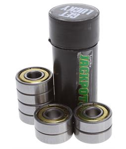 Lucky Jackpots Tube Bearings
