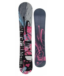 M3 1977 SW Snowboard 150