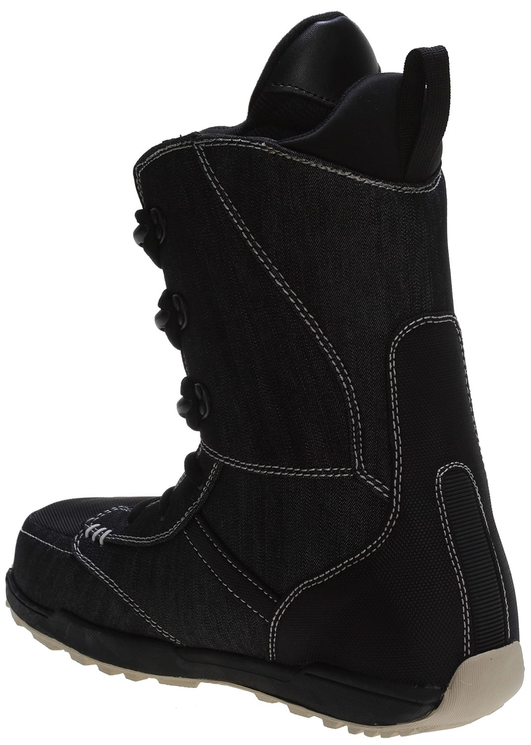On Sale M3 Agent 4 Snowboard Boots Up To 50 Off