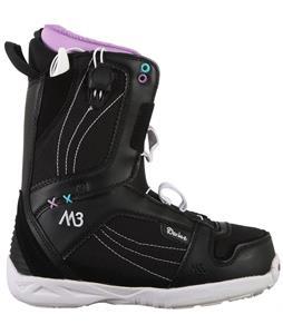 M3 Devine 4 Snowboard Boots