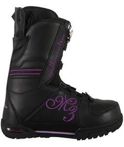 M3 Devine Snowboard Boots