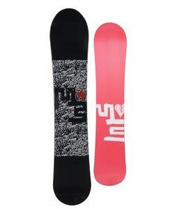 M3 Discord Cap Snowboard