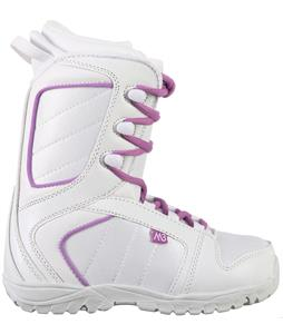 M3 Venus 4 Snowboard Boots