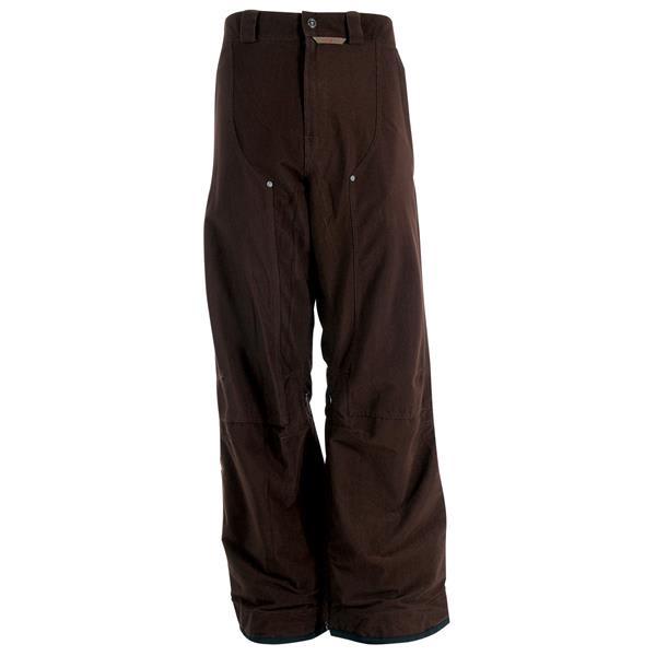 M6 Falcon A Snowboard Pants