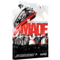 Made Mountain Bike DVD vibmdmtnd11zz-bike-dvds