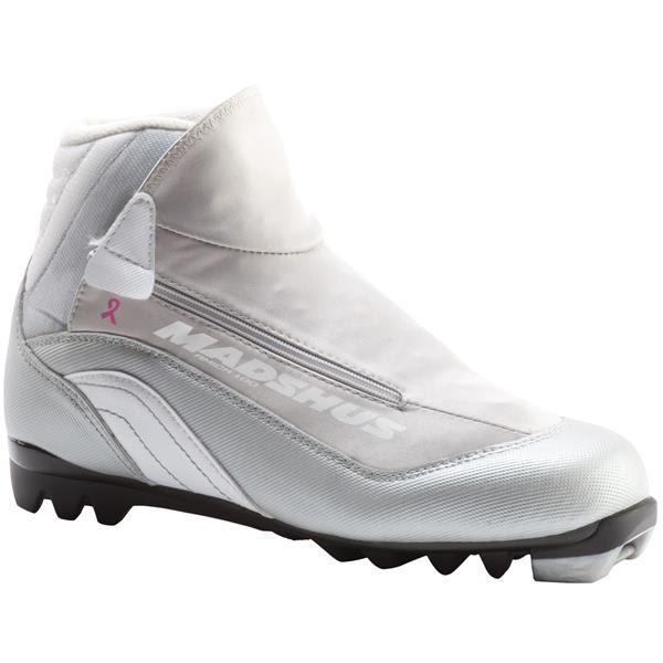 Madshus Amica 100 XC Ski Boots