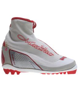 Madshus Athena CLC XC Ski Boots