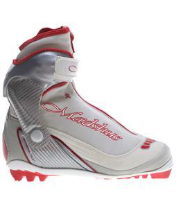 Madshus Athena PUC XC Ski Boots