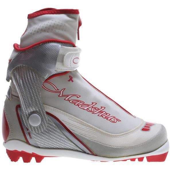 Madshus Athena SKC XC Ski Boots