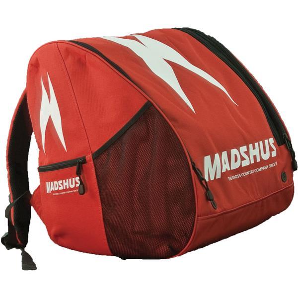 Madshus Backpack XC Ski Boot Bag