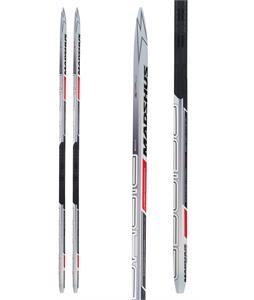 Madshus Birkebeiner Classic Carbon XC Skis