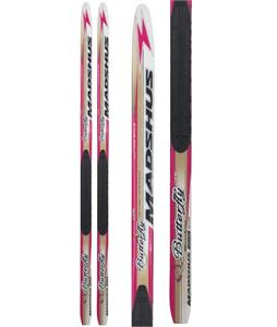 Madshus Butterfly Wax XC Skis