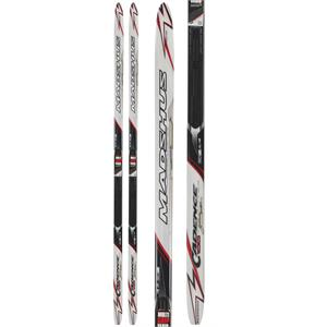 Madshus Cadence 100 XC Skis