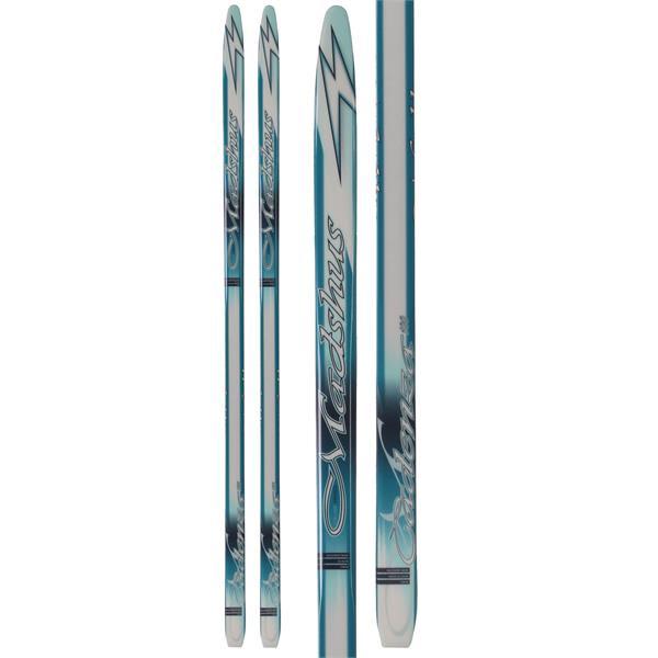 Madshus Cadenza 100 XC Skis