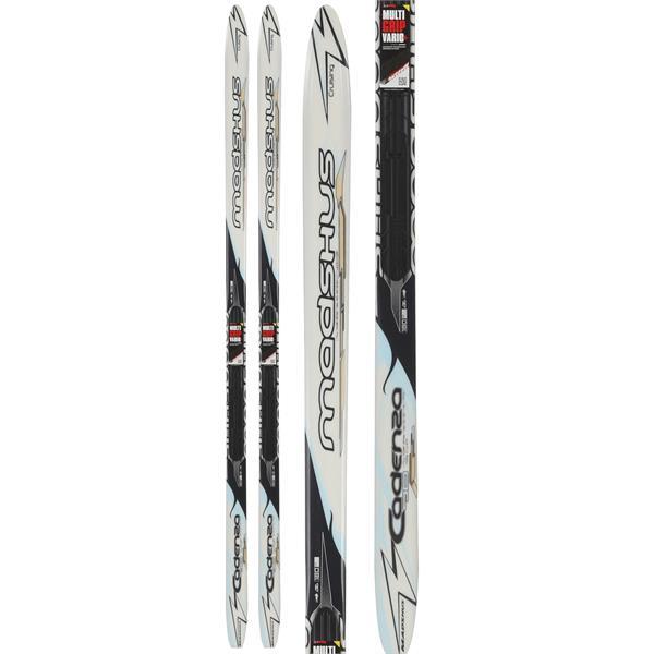 Madshus Cadenza 90 XC Skis