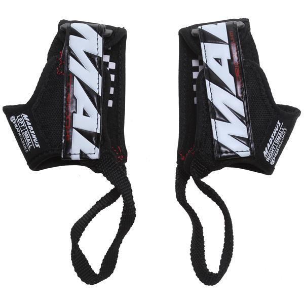 Madshus Contour Champion XC Ski Strap