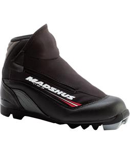 Madshus CT 100 JR XC Ski Boots