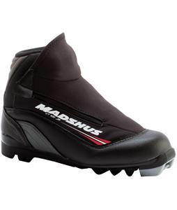 Madshus CT 100 XC Ski Boots