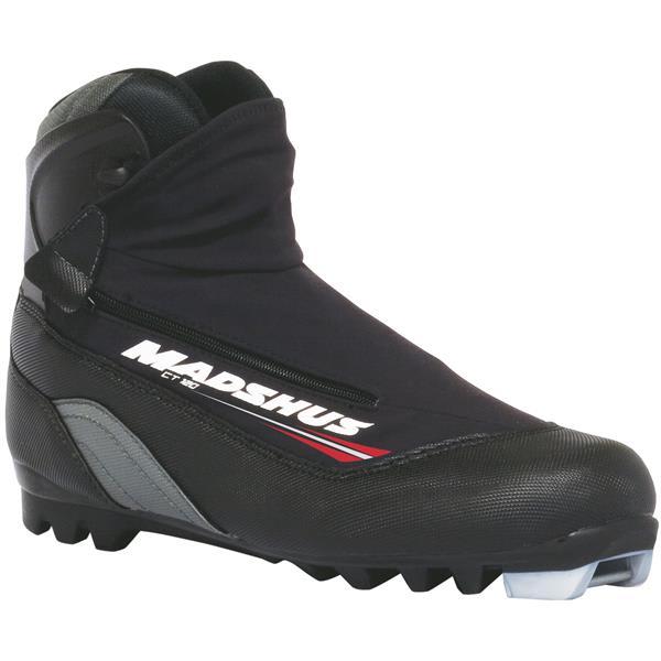 Madshus CT 120 XC Ski Boots