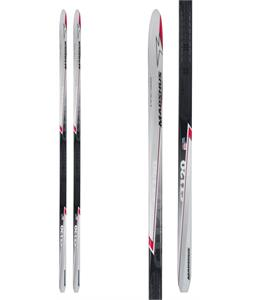 Madshus CT 120 XC Skis