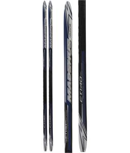 Madshus CT 140 MGV+ XC Skis