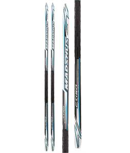 Madshus CT 150 XC Skis