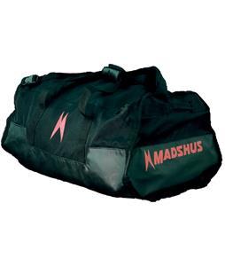 Madshus Duffel Bag Backpack