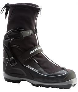 Madshus Glittertind BC XC Ski Boots