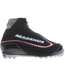 Madshus Hyper C XC Ski Boots