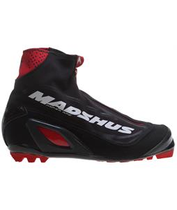 Madshus Hyper RPC XC Ski Boots