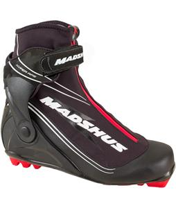 Madshus Hyper RPS Export SMU XC Ski Boots