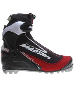 Madshus Hyper RPS Export XC Ski Boots