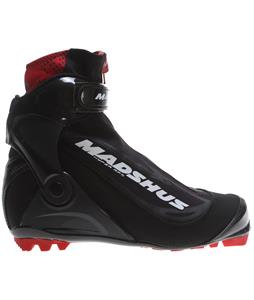 Madshus Hyper RPS XC Ski Boots