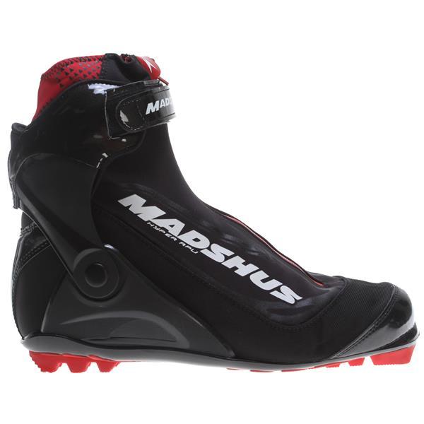 Madshus Hyper RPU XC Ski Boots