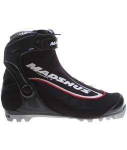 Madshus Hyper S XC Ski Boots